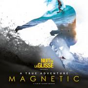 Магнетическое притяжение / Magnetic