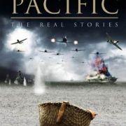 Ад в Тихом океане. Реальная история / Hell in the Pacific. The True Stories все серии
