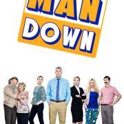 Мужик в печали / Man Down все серии