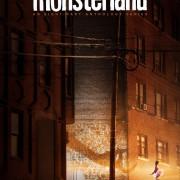 Страна монстров / Monsterland все серии