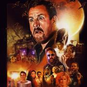 Хэллоуин Хьюби / Hubie Halloween