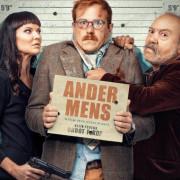 Никто не умрёт (Другой человек) / Ander Mens (Nobody Dies)