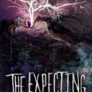 The Expecting все серии