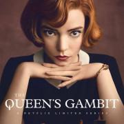Ход королевы / The Queen's Gambit все серии