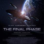 Последняя фаза / La Última Fase (The Final Phase)