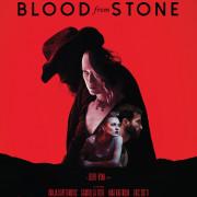 Кровь из камня / Blood from Stone