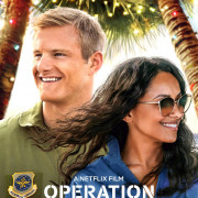 Подарки с неба (Операция Рождество) / Operation Christmas Drop