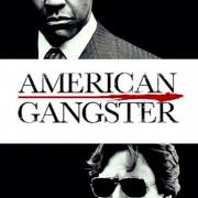 Американский гангстер (В правильном переводе Гоблина) / American Gangster