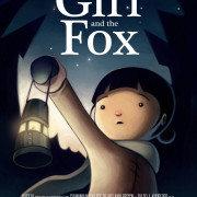 Девочка и Лис / The Girl and the Fox