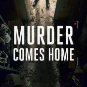 В одном доме с убийцей / Murder Comes Home все серии