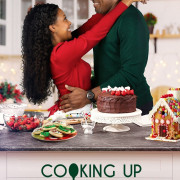 Рождественский ужин / Cooking Up Christmas