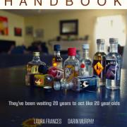 Что делать родителям, когда дети выросли / Empty Nester's Handbook