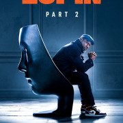 Люпен / Lupin все серии