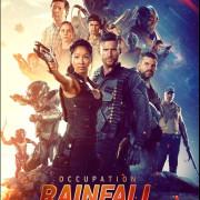 Оккупация: миссия «Дождь» / Occupation: Rainfall