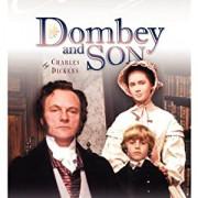 Домби и сын / Dombey & Son все серии