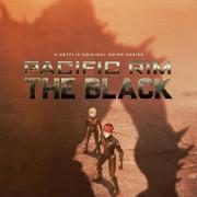 Тихоокеанский Рубеж: Темная Зона / Pacific Rim: The Black все серии