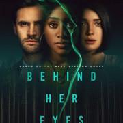 В её глазах / Behind Her Eyes все серии