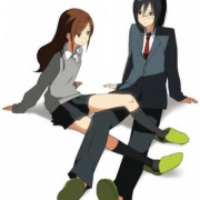 Хори и Миямура / Hori-san to Miyamura-kun все серии