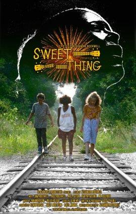 Сладкая жизнь / Sweet Thing