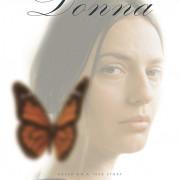 Донна: сильная женщина (Донна) / Donna (Donna Stronger Than Pretty)