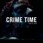 Время преступления / Crime Time все серии