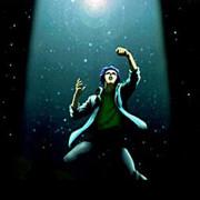 Вторжение в Америку / Invasion America все серии