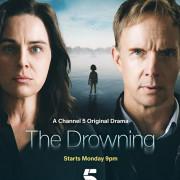 Утонувший (Утонувшие) / The Drowning все серии