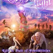 Свет Лили / Lilly's Light: The Movie