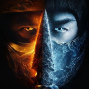 Мортал Комбат / Mortal Kombat