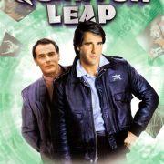 Квантовый скачок / Quantum leap все серии