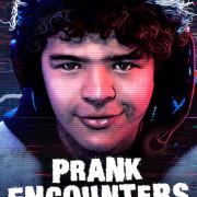 Ужасно смешные столкновения / Prank Encounters все серии