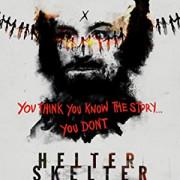 Хелтер скелтер: Американский миф / Helter Skelter: An American Myth все серии