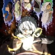 Для Тебя, Бессмертный / Fumetsu no Anata e все серии