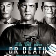 Плохой доктор / Dr. Death все серии