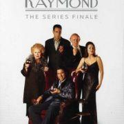 Все любят Рэймонда / Everybody Loves Raymond все серии