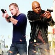 Морская полиция: Лос Анджелес / NCIS Los Angeles все серии