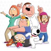 Гриффины / Family Guy все серии
