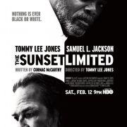 Вечерний экспресс «Сансет Лимитед» / The Sunset Limited