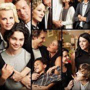 Родители  / Parenthood все серии