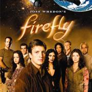 Светлячок / Firefly: The Series все серии