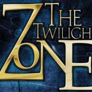 Сумеречная Зона / Twilight Zone все серии