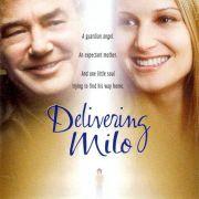 Ангел-хранитель / Delivering Milo