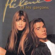Элен и ребята / Helene et les Garcons все серии