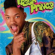 Принц из Беверли-Хиллз / The Fresh Prince of Bel-Air все серии