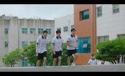 Полицейская академия  / Gyeongchalsooeob - 1 сезон, 9 серия