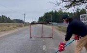 Все хоккей