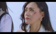 Полицейская академия  / Gyeongchalsooeob - 1 сезон, 2 серия