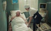 Спросите медсестру - 1 сезон, 2 серия