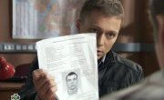 Синдбад (русский сериал) - 4 сезон, 14 серия