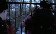 К-19 / K-19: The Widowmaker - Фильм